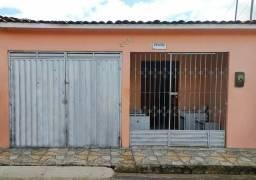 Casa a venda - Lagoa da Canoa