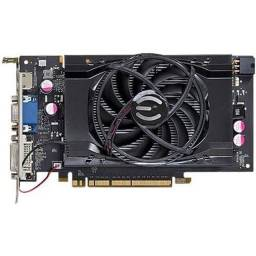 Placa de Video 9800gt 1gb 256bits