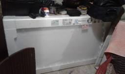 Freezer Electrolux 220 V 447 L