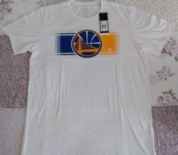 Camiseta Golden State Warriors G