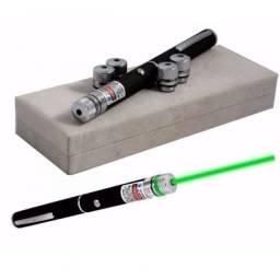 (WhatsApp) laser green pointer
