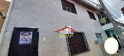Casa com 3 dormitórios para alugar, 69 m² por R$ 600,00/mês - Damas - Fortaleza/CE