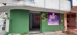 Ponto Comercial - Itabuna