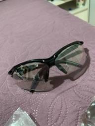Óculos de ciclismo / esportivo