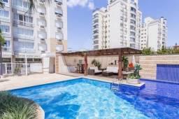 Apartamento à venda com 3 dormitórios em Jardim botânico, Porto alegre cod:7813