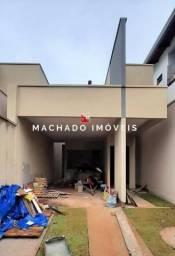 Casa para Venda, Balneário M. Ponte (Residencial Licardino Ney), 3 dormitórios, 1 suíte, 2