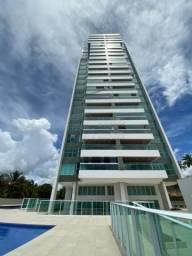 Título do anúncio: Apartamento à venda com 4 dormitórios em Guaxuma, Maceio cod:V405