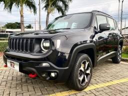Jeep Renegade TrailHawk 4x4 Diesel 2020