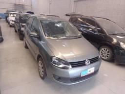 Título do anúncio: VW Fox 1.0 8v Financio pela Loja!!!