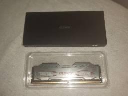 Memória Gamer Gloway 8Gb DDR4 3000 Mhz
