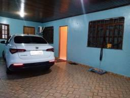 Título do anúncio: Casa para Venda em Manaus/AM