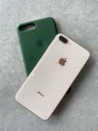 iPhone  8 Plus 65 g