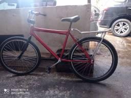Bicicleta aro 26,