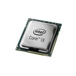 Core i3 3 geração