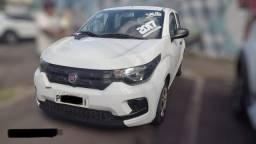 Mobi Evo Easy On Completo, 38  mil rodados,  financia até 100%