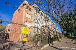 Apartamento à venda com 2 dormitórios em Vila jardim, Porto alegre cod:318253