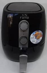Fritadeira Elétrica Fama Air Fry 1240w 2,9 Litros 220v