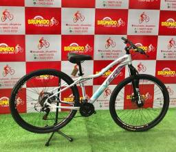 Bicicleta Aro 29 Ever