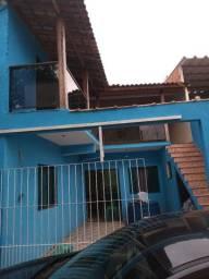 Vendo casa na Prainha de Mambucaba, Paraty - RJ