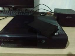 Xbox super slim destravado
