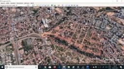 Título do anúncio: 02 Terrenos com 720 m2, Bairro Dom Bosco, Perto Shopping Pantanal Cuiabá-MT
