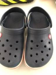 Crocs 36