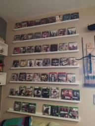 Jogos PS3 original