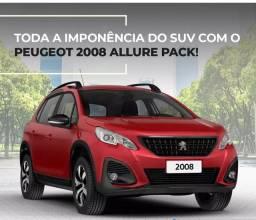 Toda Linha Peugeot a pronta entrega!!! Com o melhor consultor comercial do BRASIL!