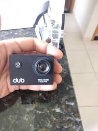 Câmera de Ação