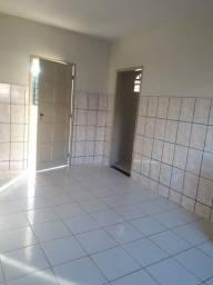 Apartamentos para alugar em Vila Capixaba Cariacica