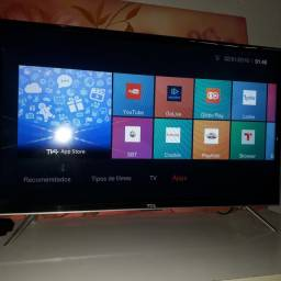 TV smart imagem linda