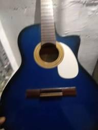 Violao tonante p500