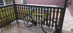 Bicicleta aro 26 adulto grande