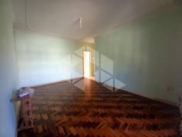 Apartamento para alugar com 2 dormitórios em , cod:I-034680