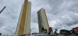 Título do anúncio: Uptown Home - Jardim Europa 3 Quartos com suite plenas 97 m²