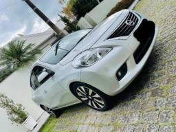 Título do anúncio: Nissan Versa Sem Detalhes - Único dono!