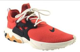 Nike React Presto (AV2605-600)<br><br><br>N°37