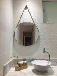 Espelho Adnet novo