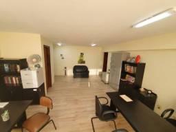 Aluguel de sala de reunião no centro de Curitiba