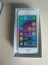 iPhone 5S novo na caixa