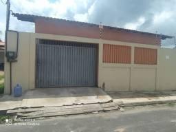 Vendo uma casa em Salinópolis..no valor de 160.000