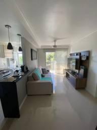 Apartamento 2 quartos em Jacarepaguá-RJ