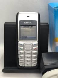 Celular Nokia ( Entrega Grátis )