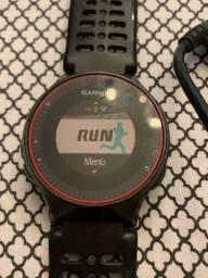 Relógio Garmin Forerunner 225 - GPS