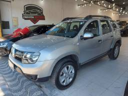 Renault Duster 1.6 Expression Manual 2016