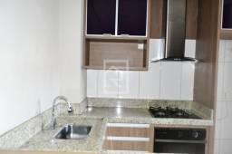 LOCAÇÃO - Apartamento com 2 Quartos no Jardim Alvorada