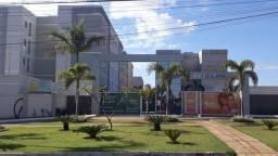 Gran Club 2 Quartos no Setor Novo Horizonte Entrada de R$ 499,00