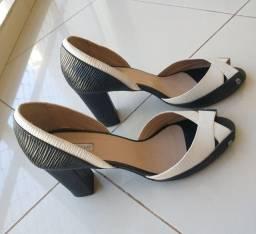 Sapato Corello 38