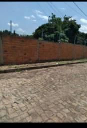 Lote Residencial,39x50 Murado Cacimba Velha leia o anúncio!