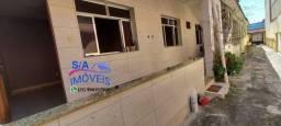 Título do anúncio: Ótimo Apto tipo casa em Vila no Engenho de Dentro / 2 Quartos